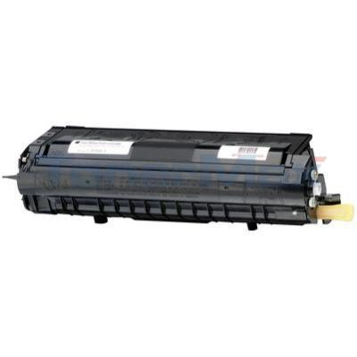 XEROX DOCUPRINT 4505 4510 TONER BLACK